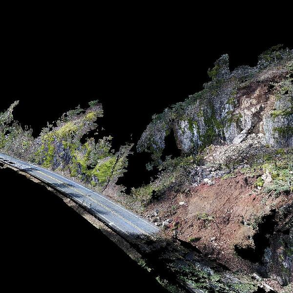 Point Cloud After Veg Removal_2.jpg