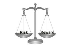 risk_reward-2.jpg